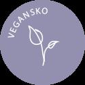 Veganska naravna kozmetika